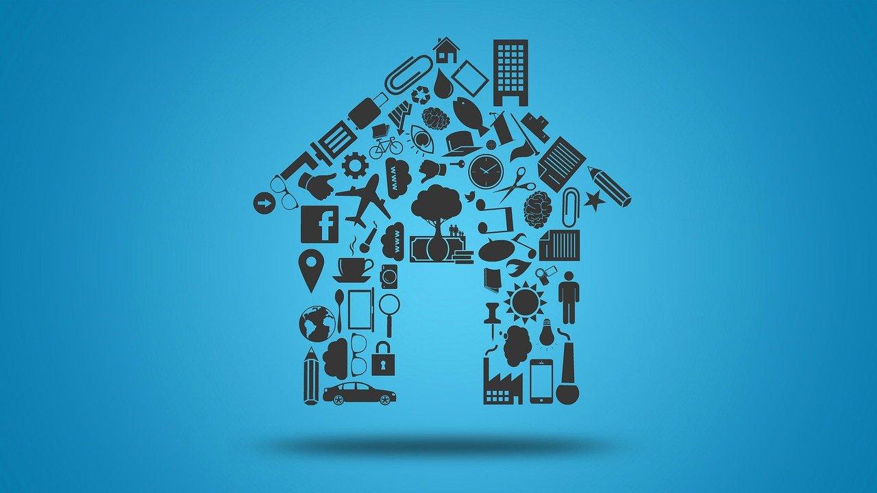 Így formálja át a digitalizáció a biztosítási iparágat
