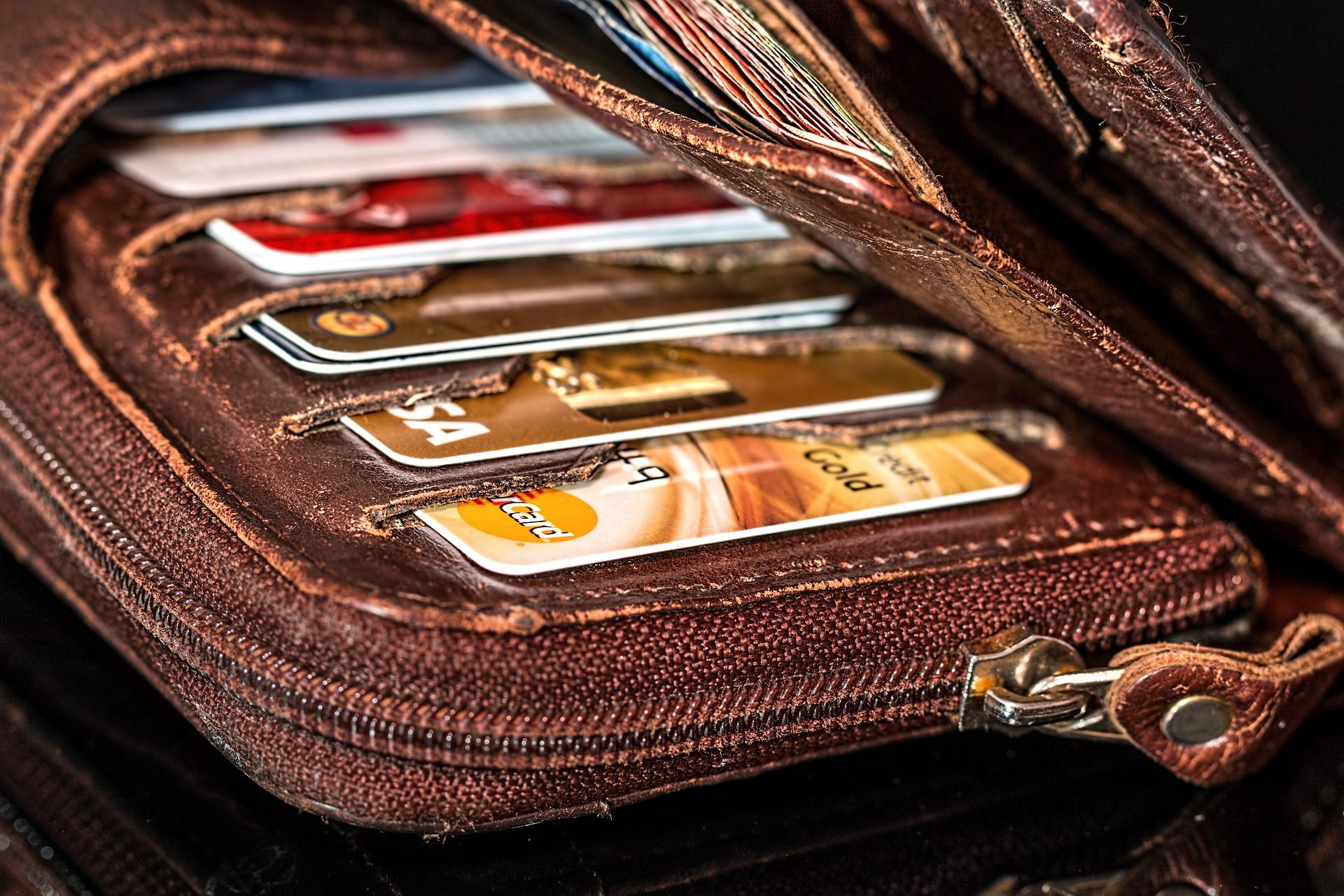 MNB: a hitelek mintegy harmada tekinthető sérülékenynek