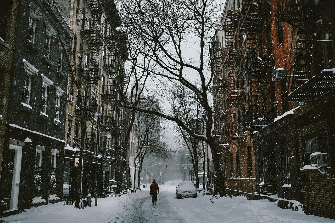 Hóeltakarítás: Mikor regresszálhat a biztosító?