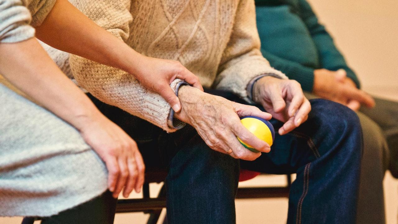 2060-ra többen lesznek nyugdíjasok, mint dolgozók