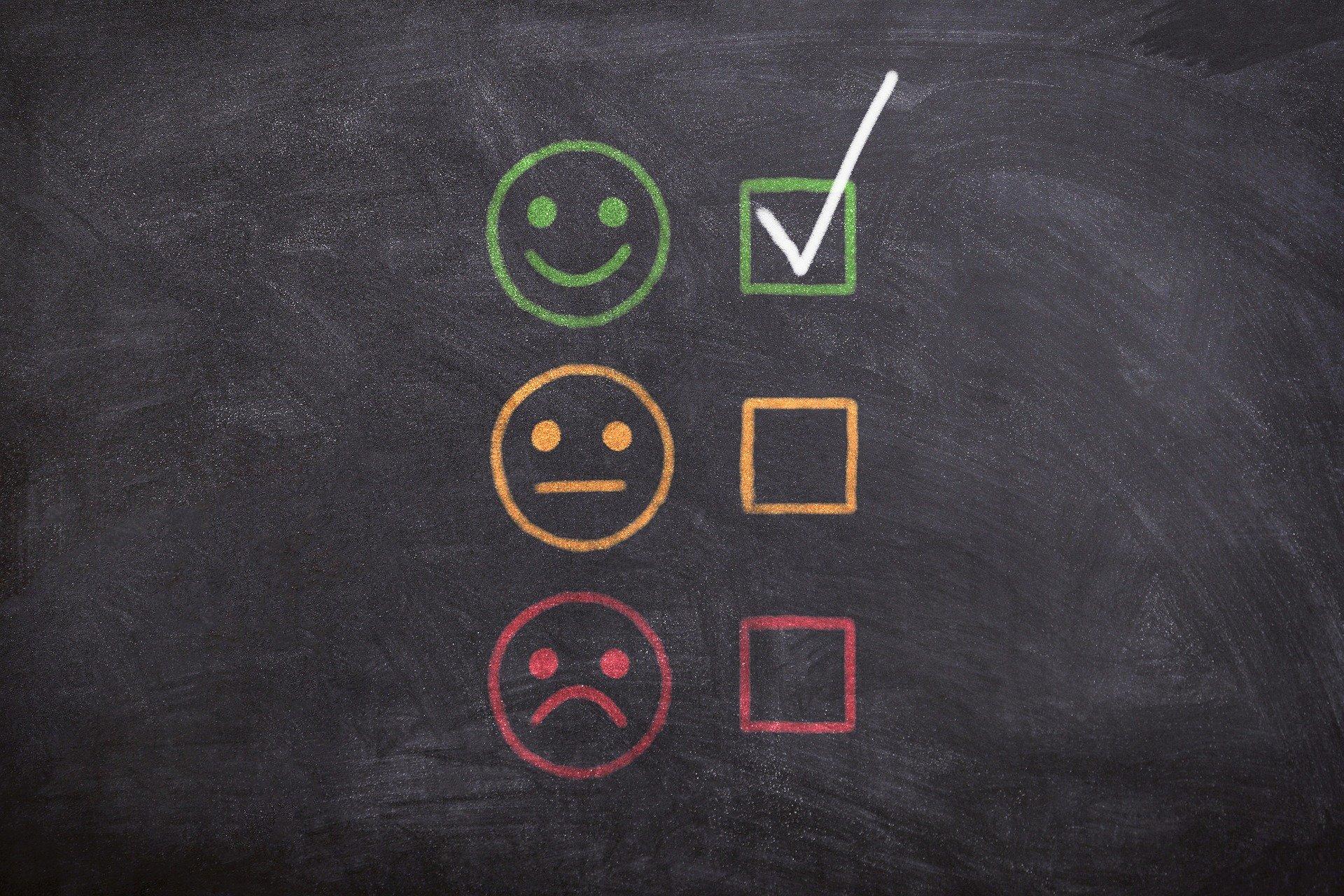 Miért fontos az ügyfelek visszajelzése a biztosítóknak is?