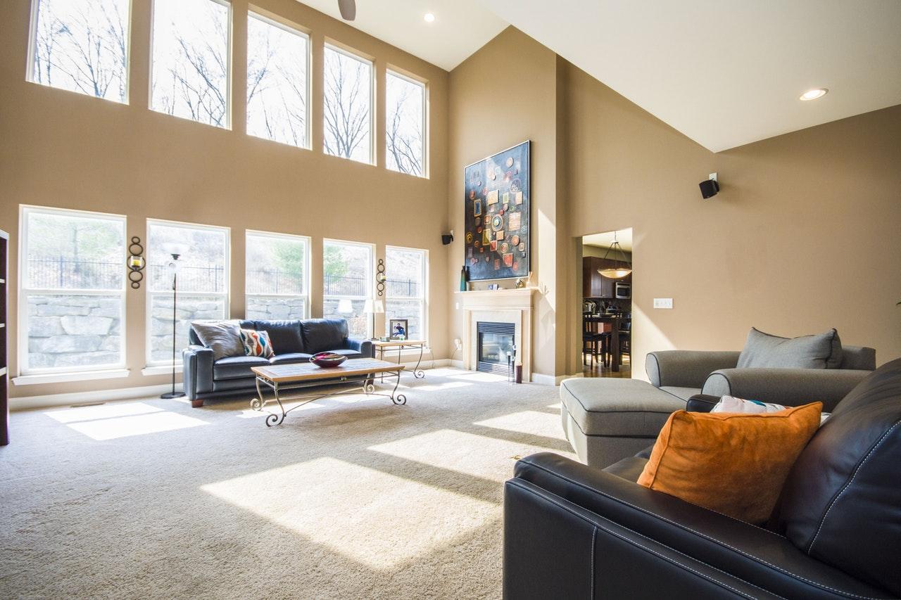 Lakásbiztosítás: Ezek idén a legnépszerűbb kiegészítők