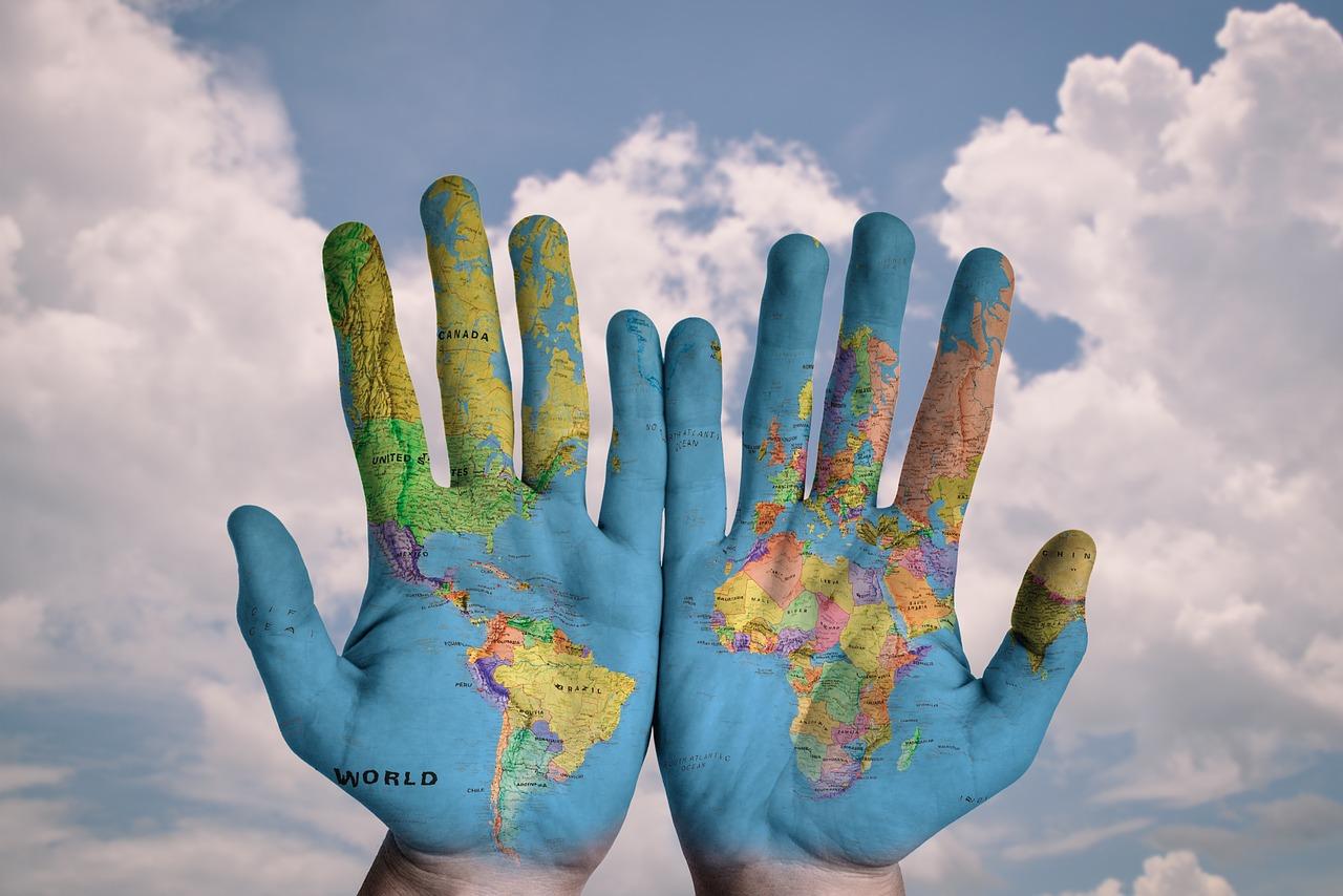 Fókuszba kerülhet a fenntarthatóság?