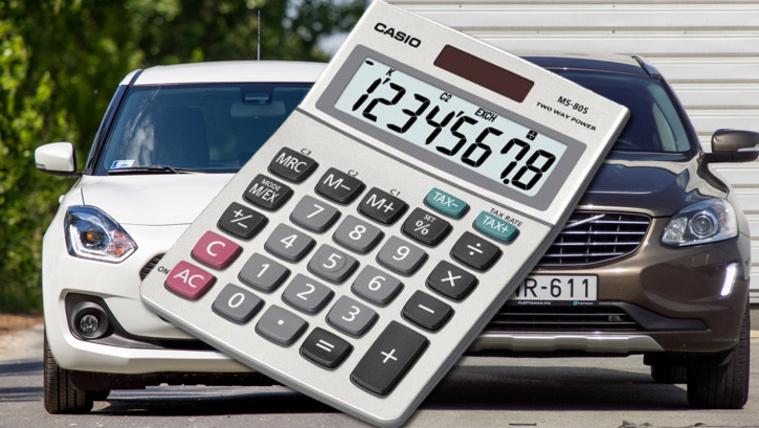 Megéri egyáltalán használt autót venni?