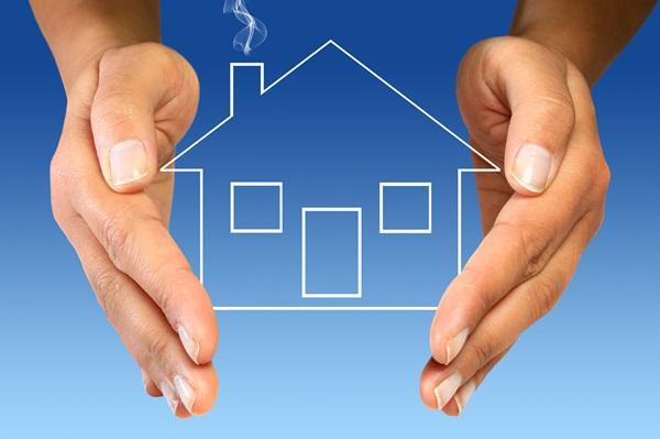 Hasznos védelmet nyújthat nyáron egy jól megválasztott lakásbiztosítás
