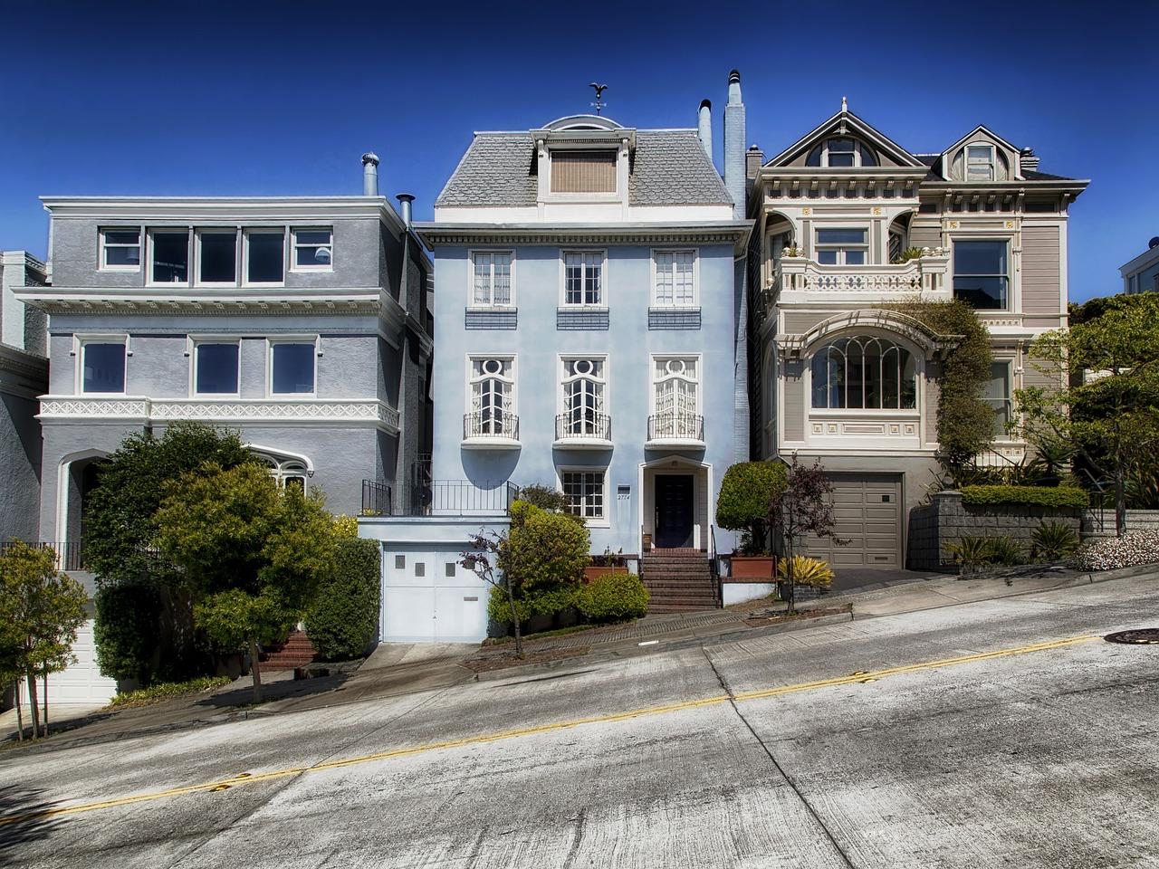Fordulat a lakáspiacon: már érezhető a CSOK hatása