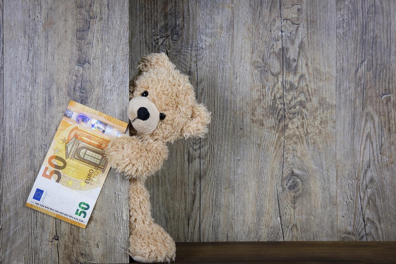 Jön az egységes európai minimálbér? Itt vannak Európa lehetséges vezetőjének tervei
