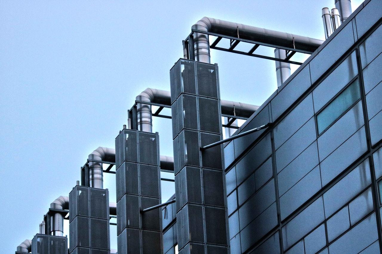 Épül az Európában egyedülálló gyár: újabb autóipari multi fejleszt Magyarországon