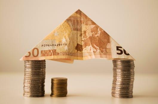 Továbbra is Európa élmezőnyében a magyar lakásár-növekedés