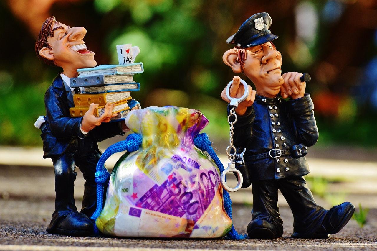 Hogy kell adót fizetni az albérlet után? - Mutatjuk a tudnivalókat!
