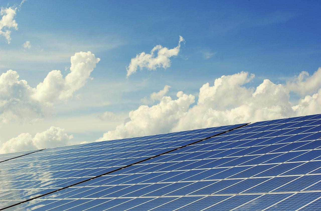 A csehek sem tudnak ellenállni a magyar napenergia-forradalomnak