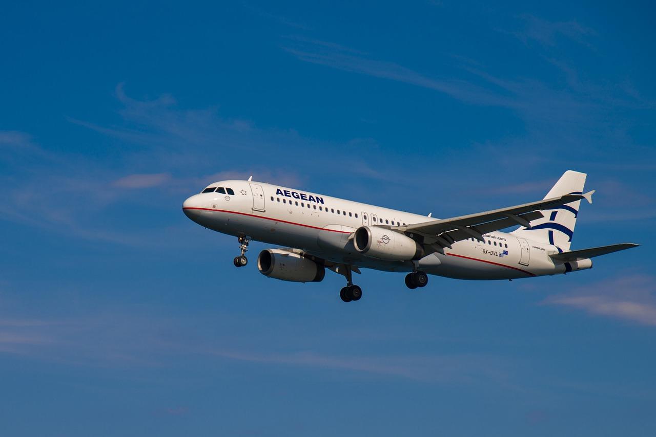 Íme, egy hatékony megoldás a légitársaságokkal szemben