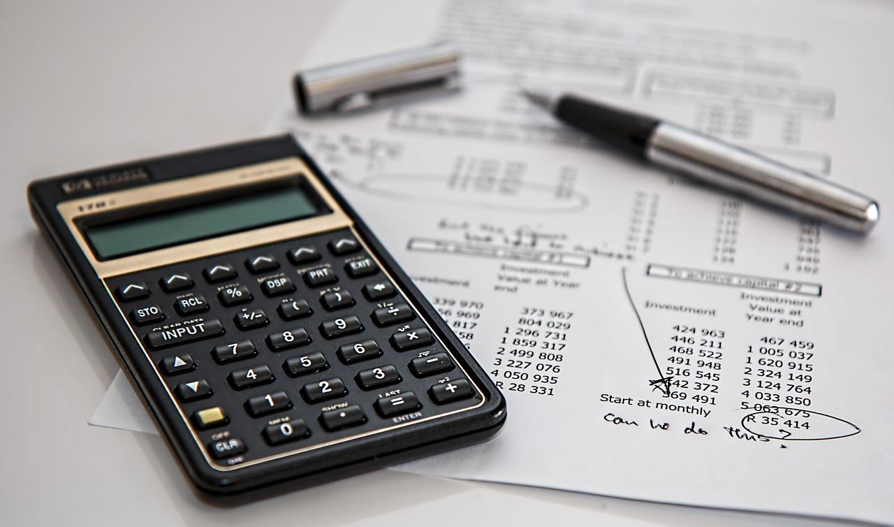 2019-es nyári adótörvény-változások: Vállalkozások adózása