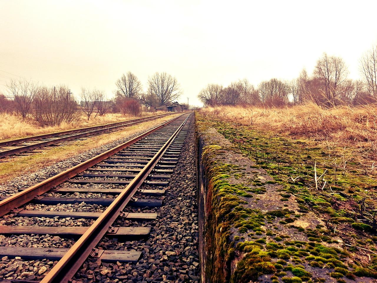 50 vasútállomást újít fel 2023-ig a MÁV