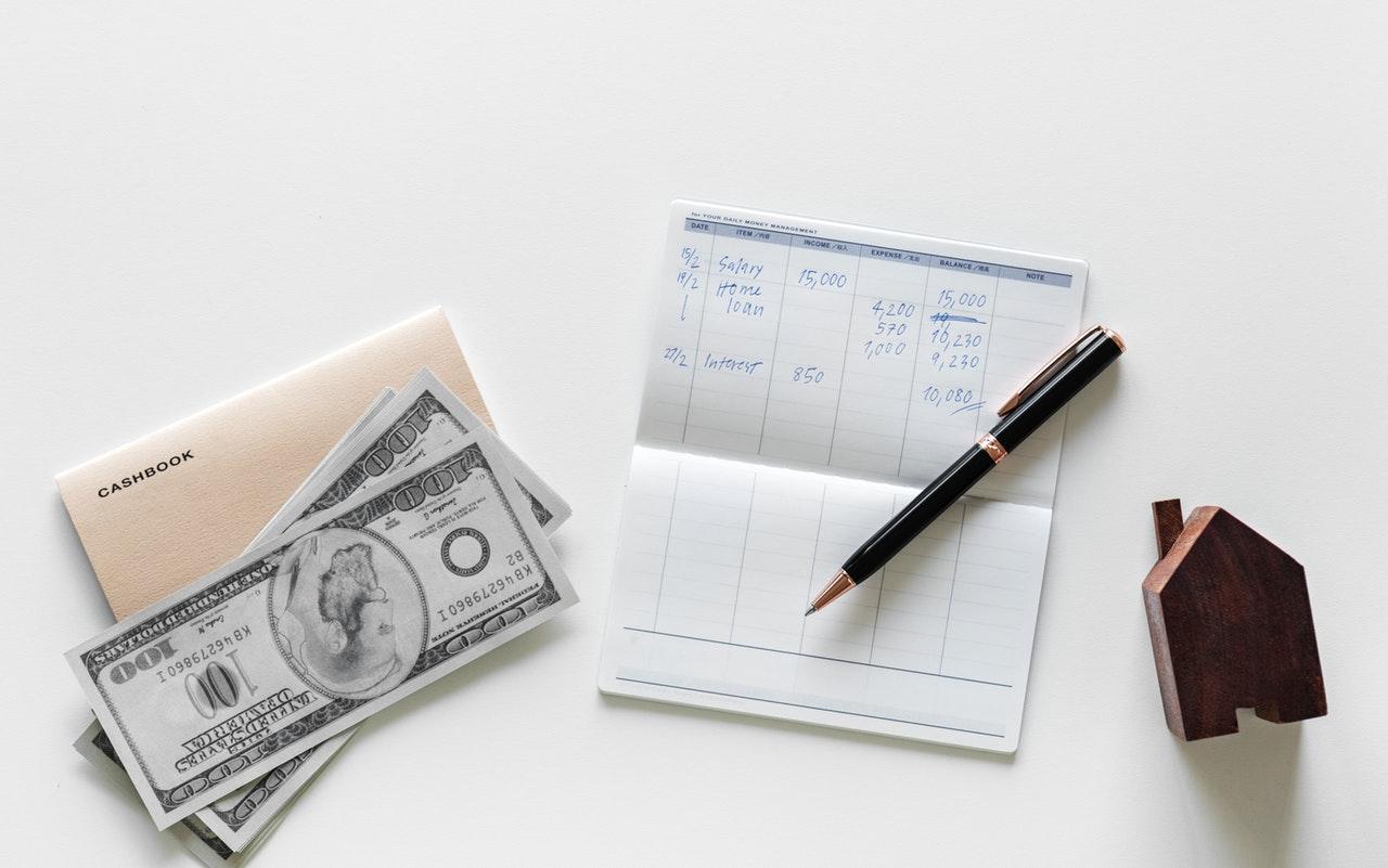 Váltott az Aegon - másképp megy a biztosítások kifizetése