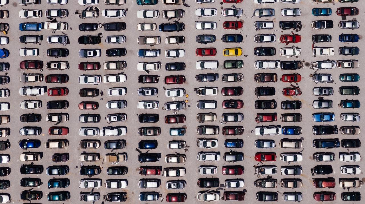 Egymást érik a katasztrofális adatok: romba dől Európa egyik legerősebb országának autógyártása