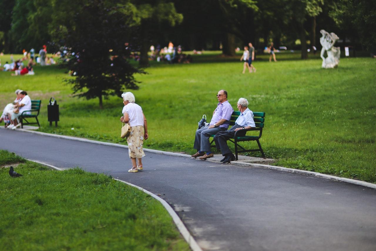 Nyugdíjkorhatár: kellemetlen meglepetés érheti a jövő belépőit