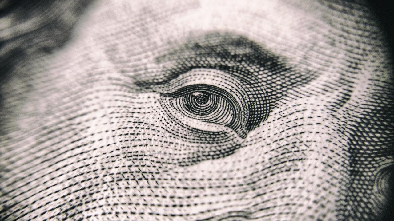 Bankjegycsere: történelmi lépés előtt a forint
