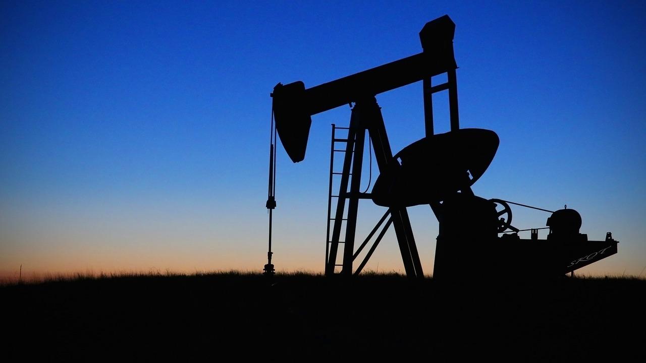 Egyre több olaj- és gázkút zár be
