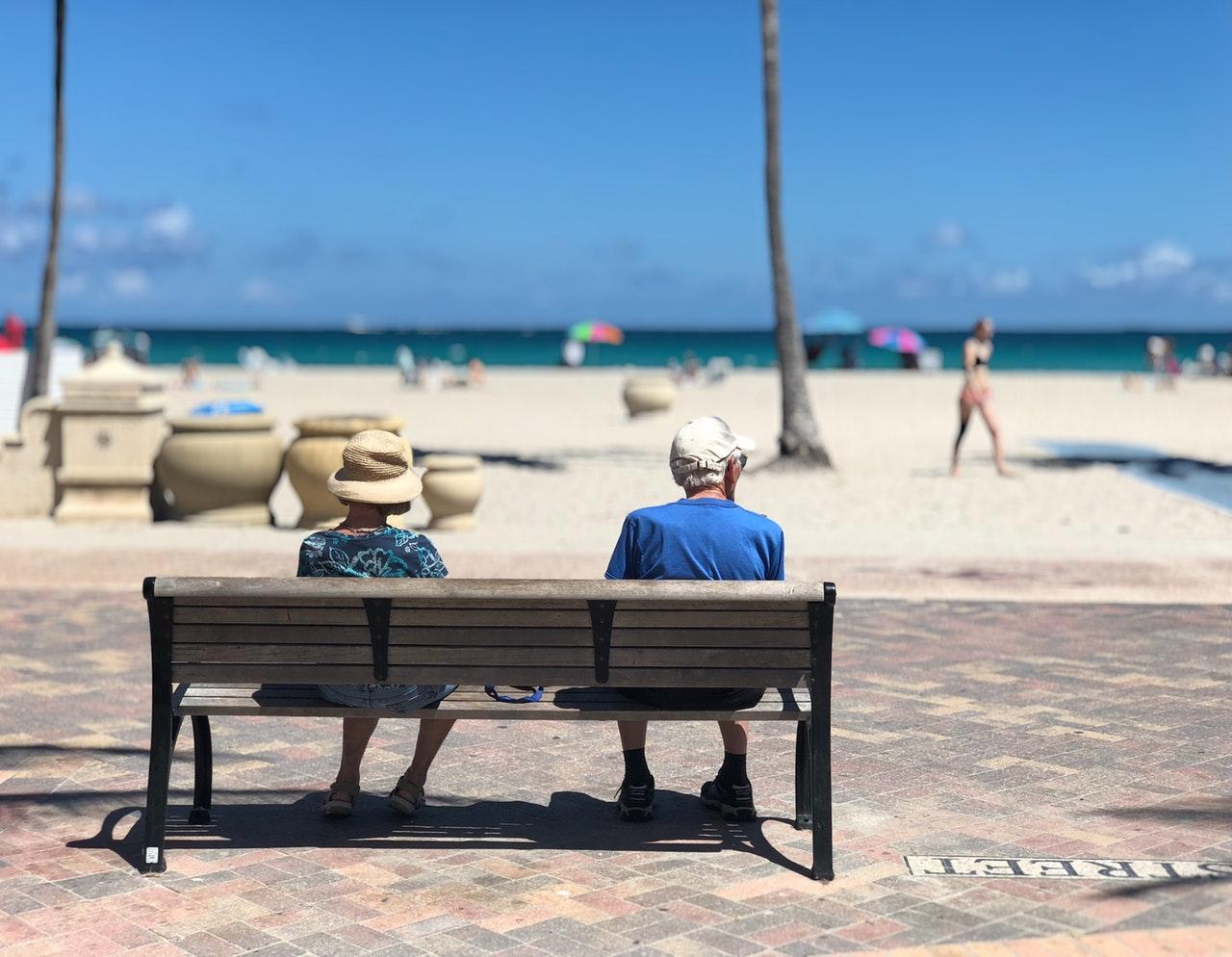 Nyugdíjba vonulás: fontos kérdést tisztáztak a kompenzációról