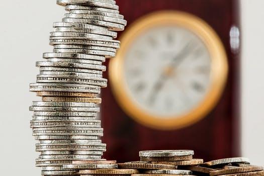 Mi lesz az MNB-vel és a forinttal? Ez most a tíz legfontosabb kérdés