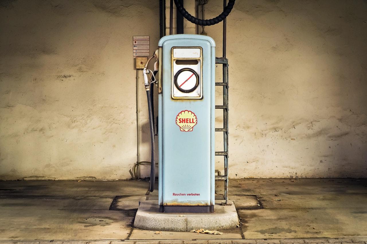 Nagy baj történt egy budapesti benzinkúton - figyelmeztet a Shell