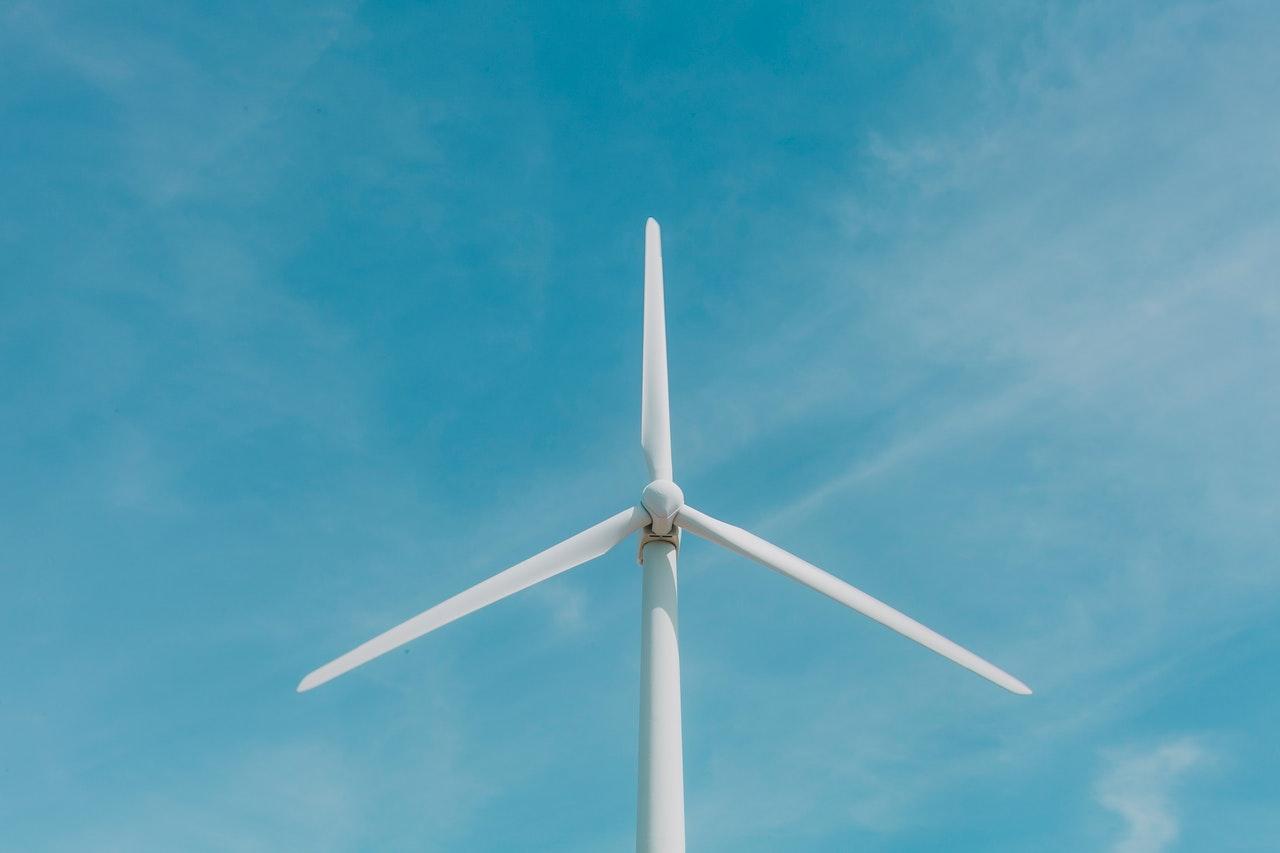 Guterres: 66 ország vállalt klímasemlegességet 2050-ig
