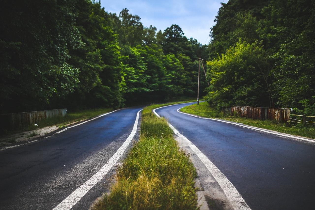Riasztó, tanulságos hír a magyar autósoknak is