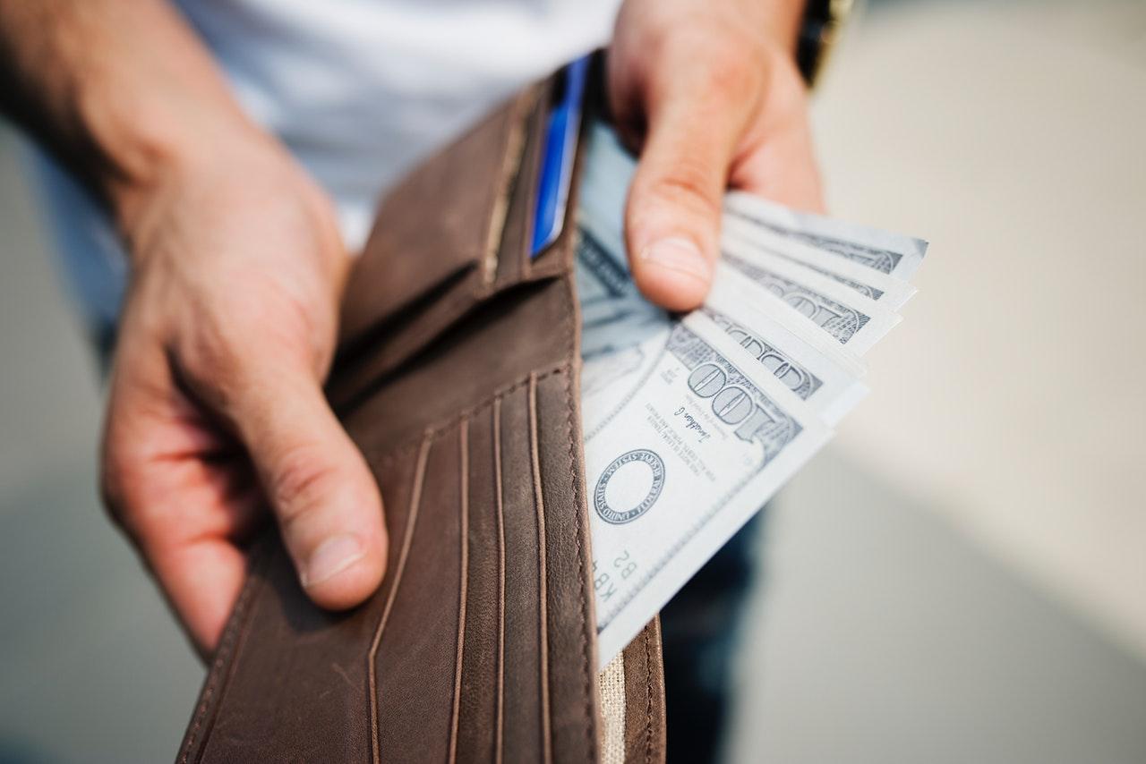 Mire kaphat 1,3 millió forintos bírságot?