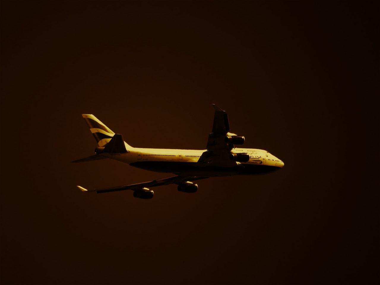Bezárja budapesti bázisát a Ryanair