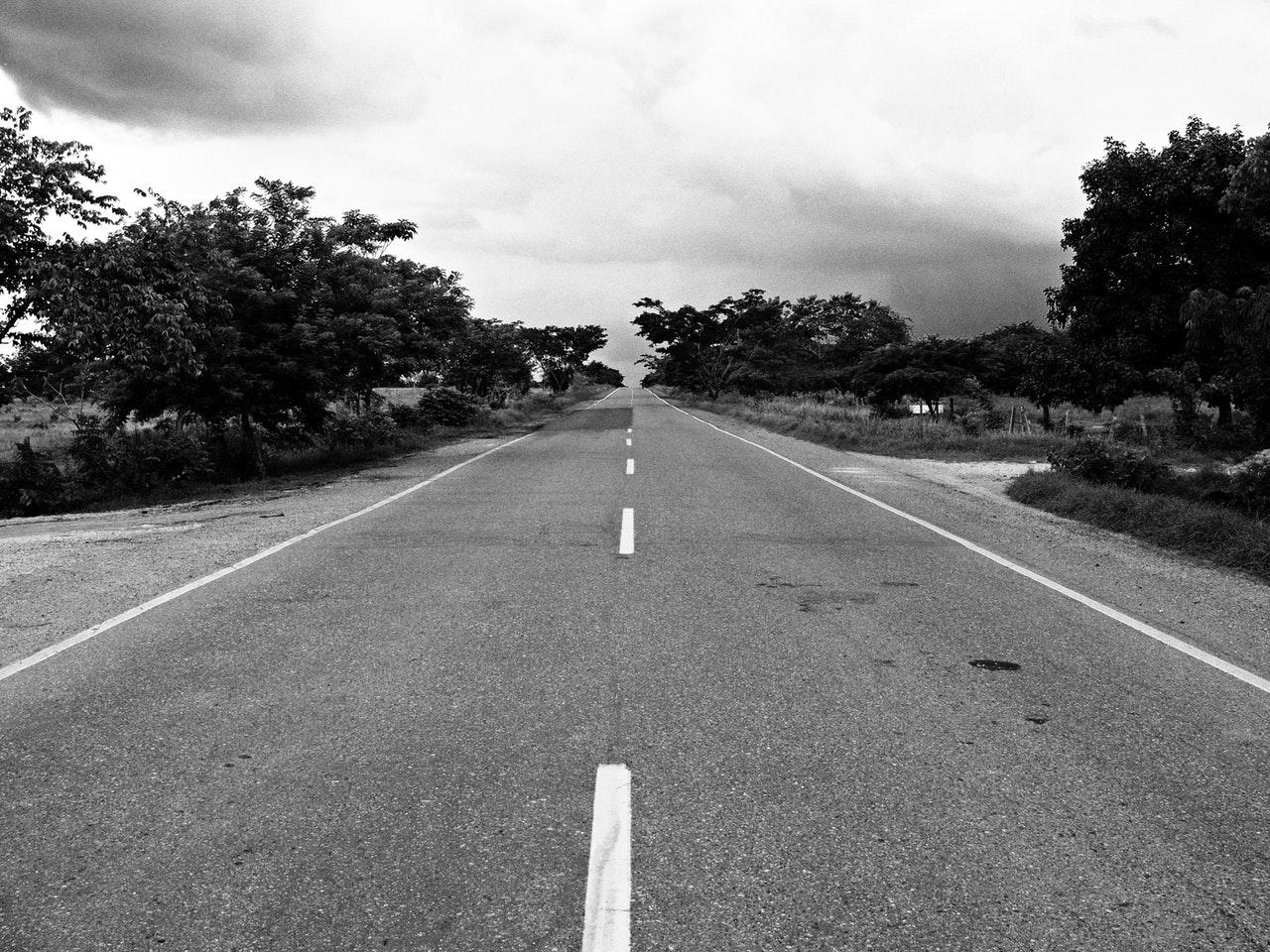 Mától átadásra kerül egy újabb szakaszt az M0-s autóút déli szektorában
