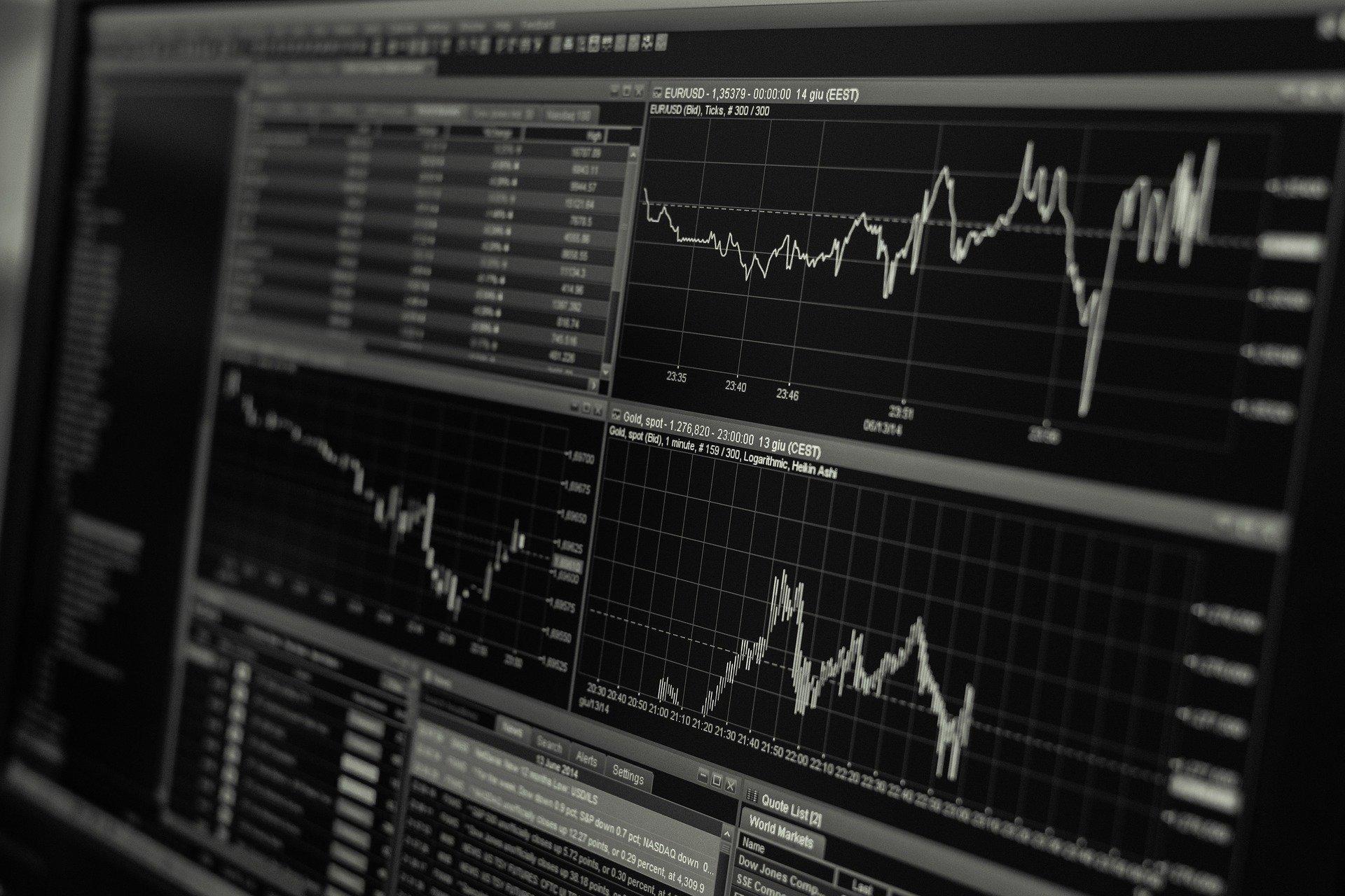 Rekordot döntött régiónkban a magántőke-befektetések száma