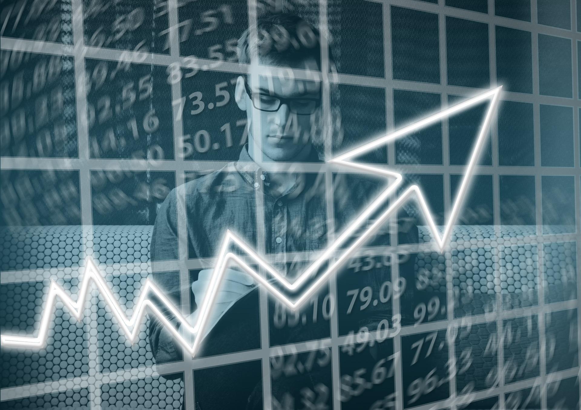 Pénzügyi Tudatosság Fejlesztéséért Díj: már lehet jelölni