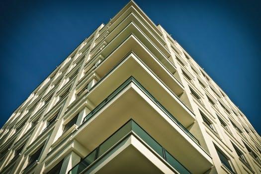 Szükség van-e még több új lakásra?