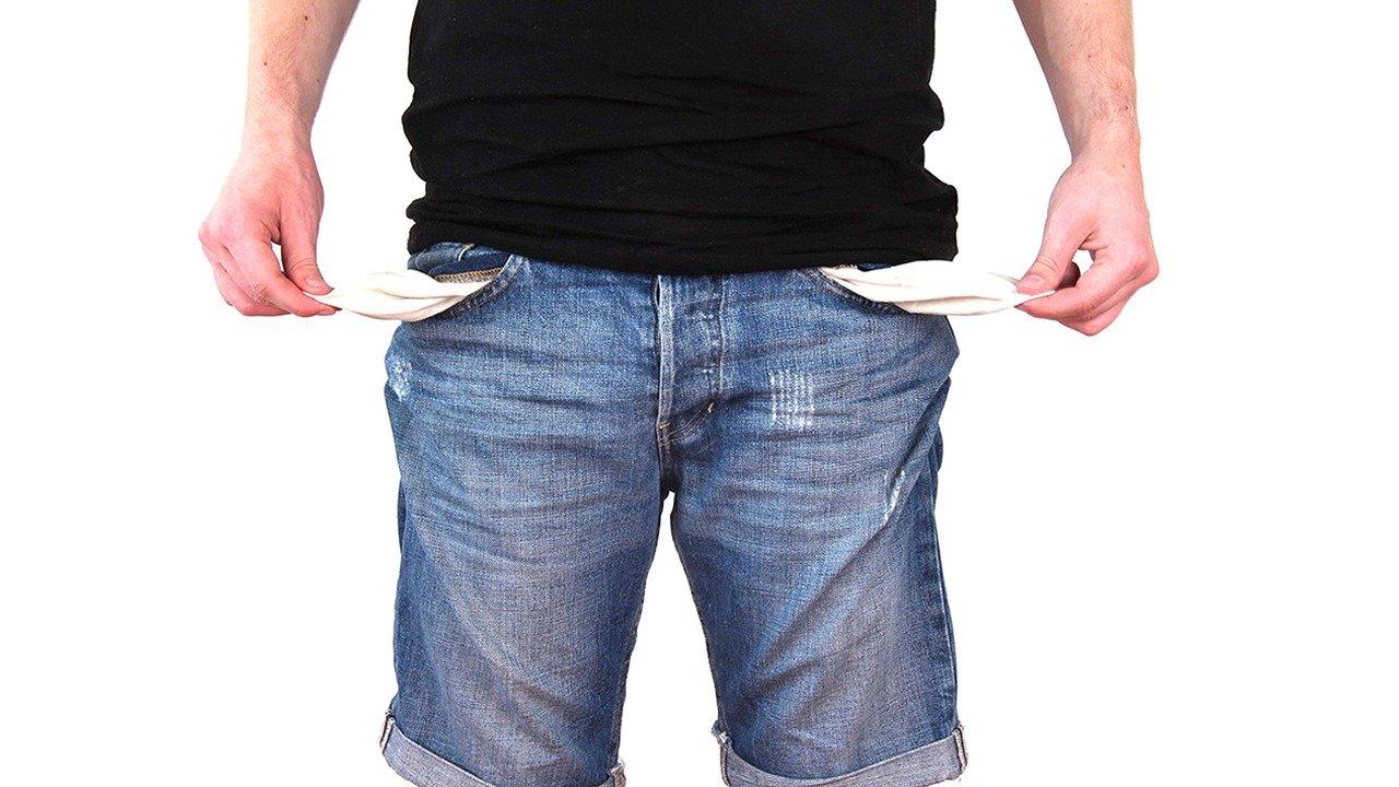 Hogyan gondolkodik a fiatal generáció a pénzről?