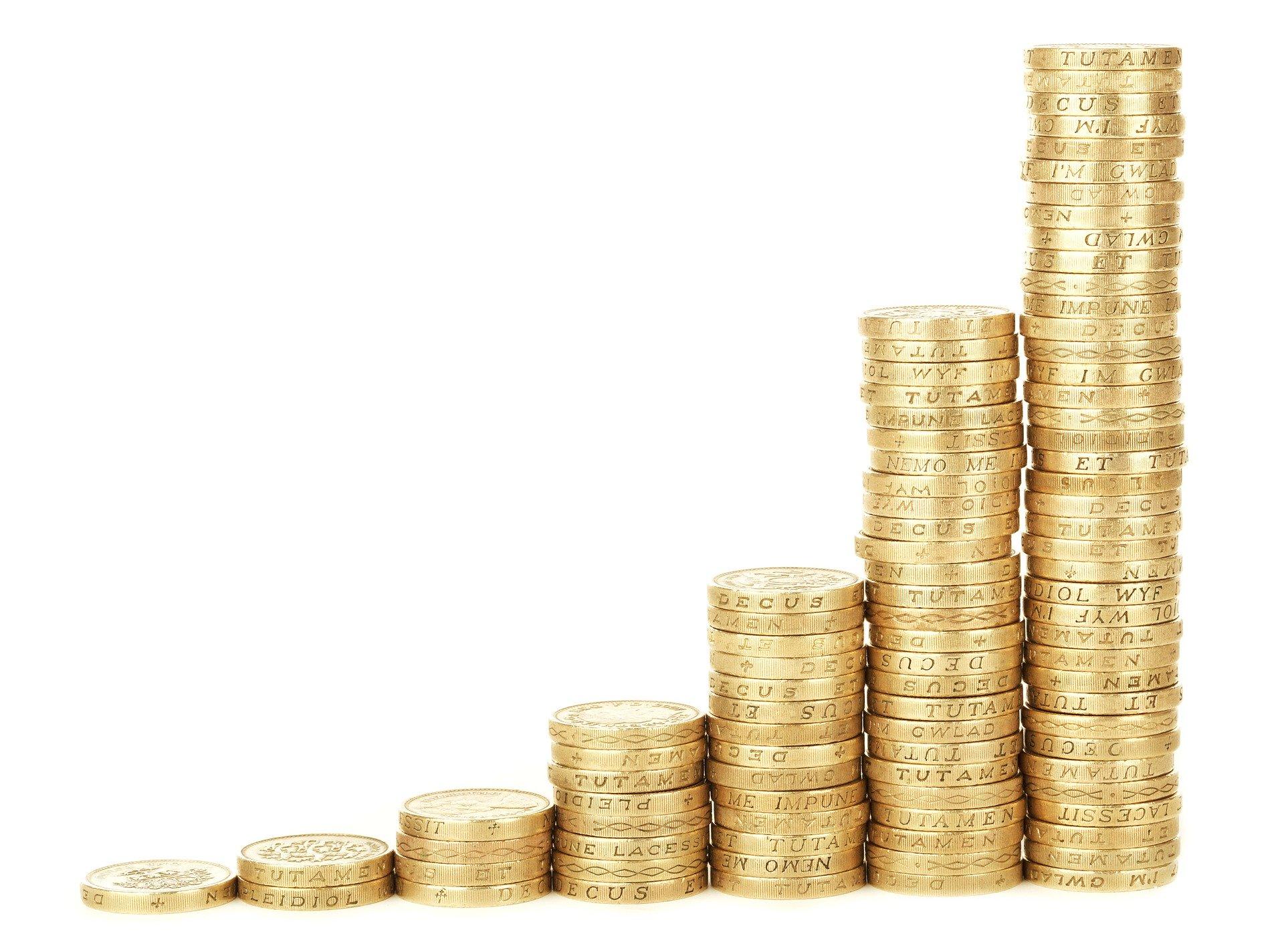 MABISZ: az idei évben is szemmel látható növekedésre számít a szektor