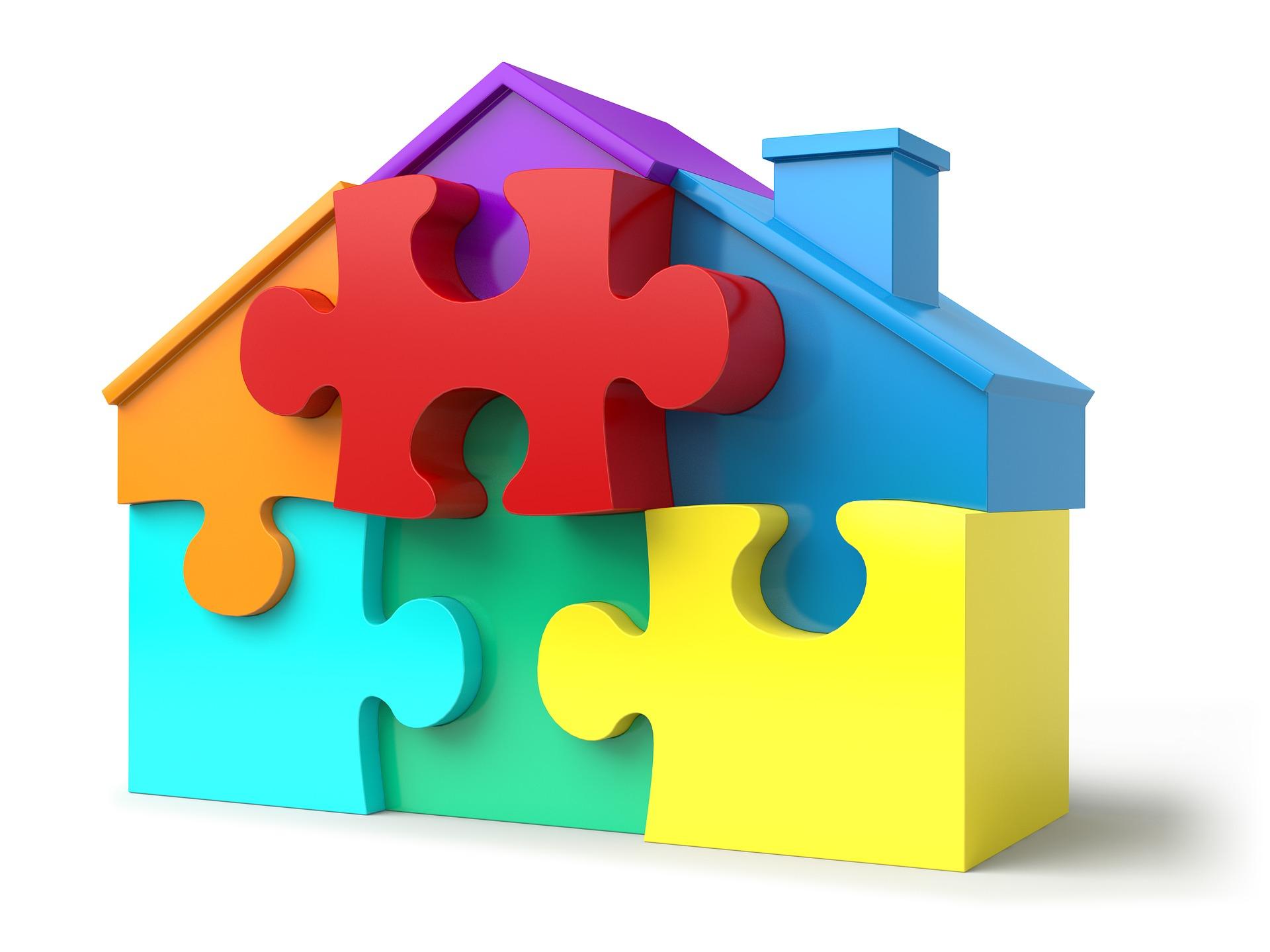 Akár azonnal startolhat az első fogyasztóbarát lakásbiztosítás