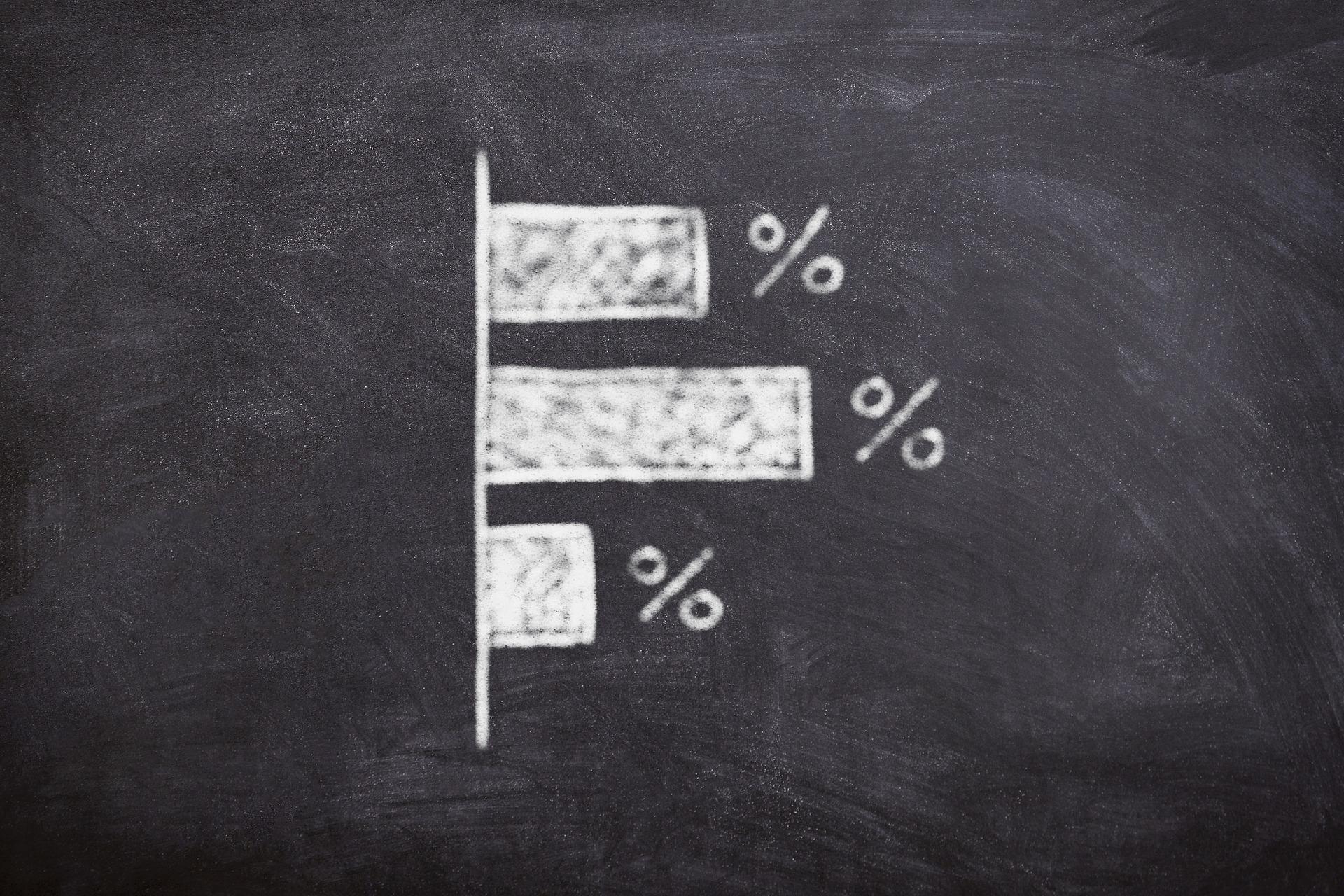 Idén már 215 ezer diák tanult pénzügyi és vállalkozói ismereteket