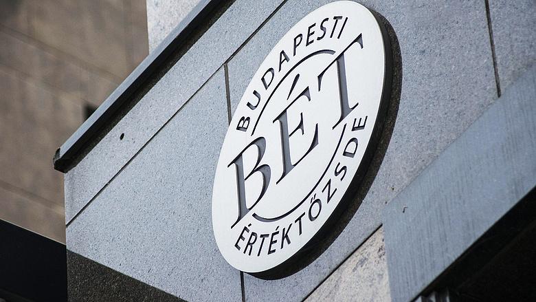 Ez vár ma Budapestre