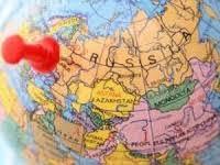 Oroszország: az új törvény lelassíthatja a biztosítási piac fejlődését és csökkentheti a piaci szereplők számát