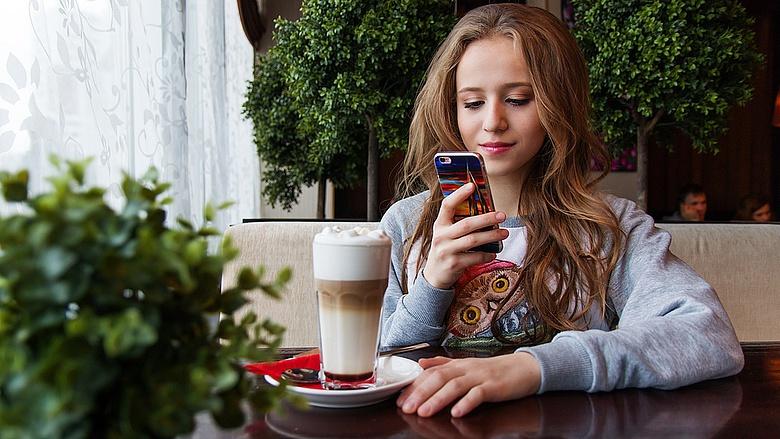 Telefonlopások: itt egy megoldás a mobilok megtalálására