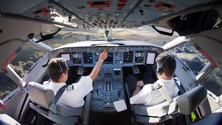 Új repülőjáratok indulnak Budapestről