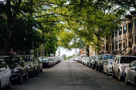 Autómegosztó szolgáltatást indít a Volkswagen