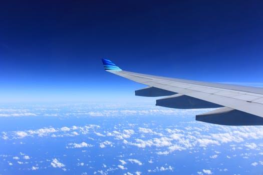 Bővíti budapesti kapacitásait a Qatar Airways