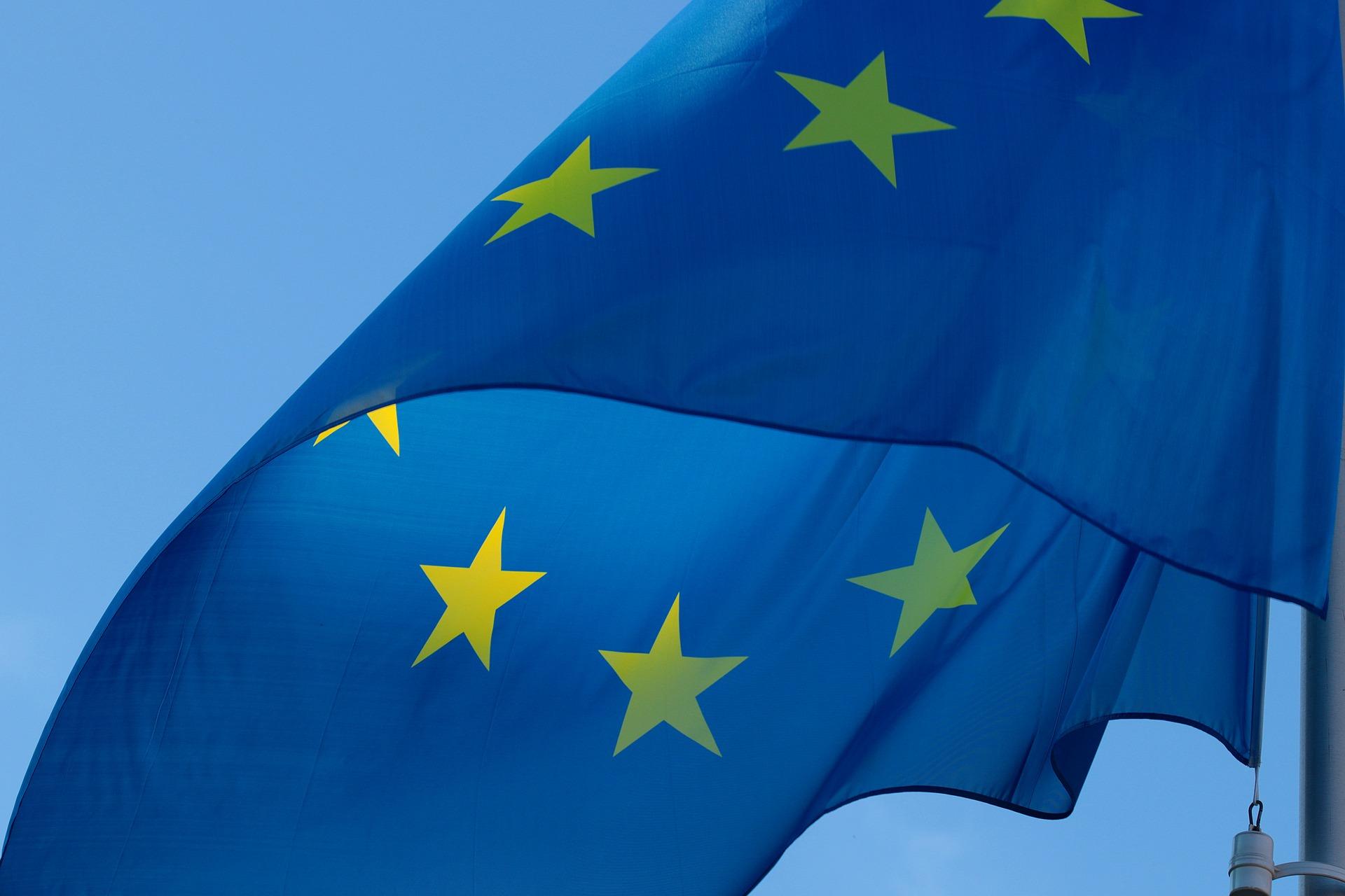 Egy lépéssel közelebb az UNIO-s magánnyugdíjhoz