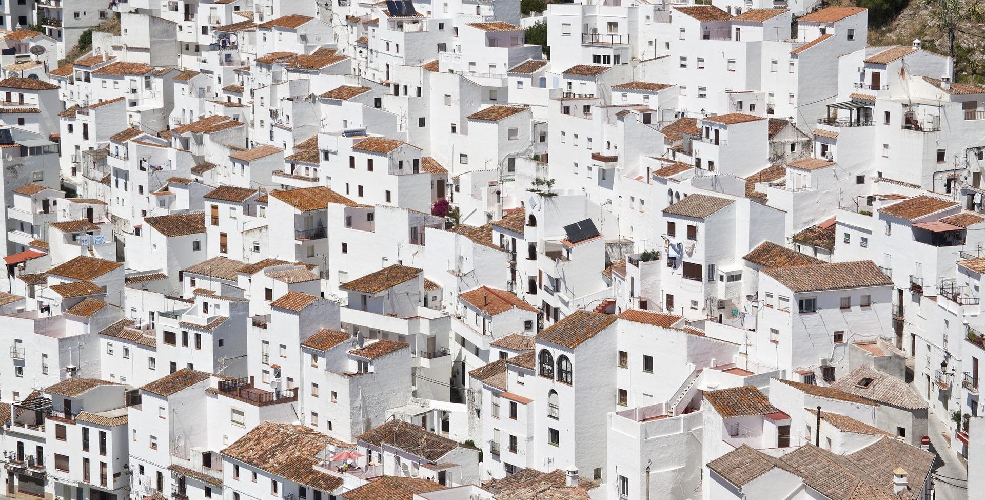 Van még fejlődési lehetőség az ingatlanszektorban