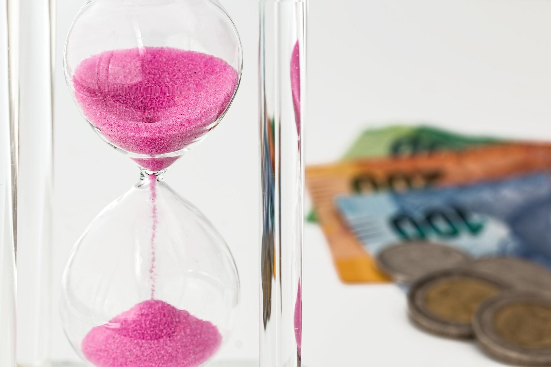 Közel egymilliárd forint volt tavaly a biztosítók árbevétele