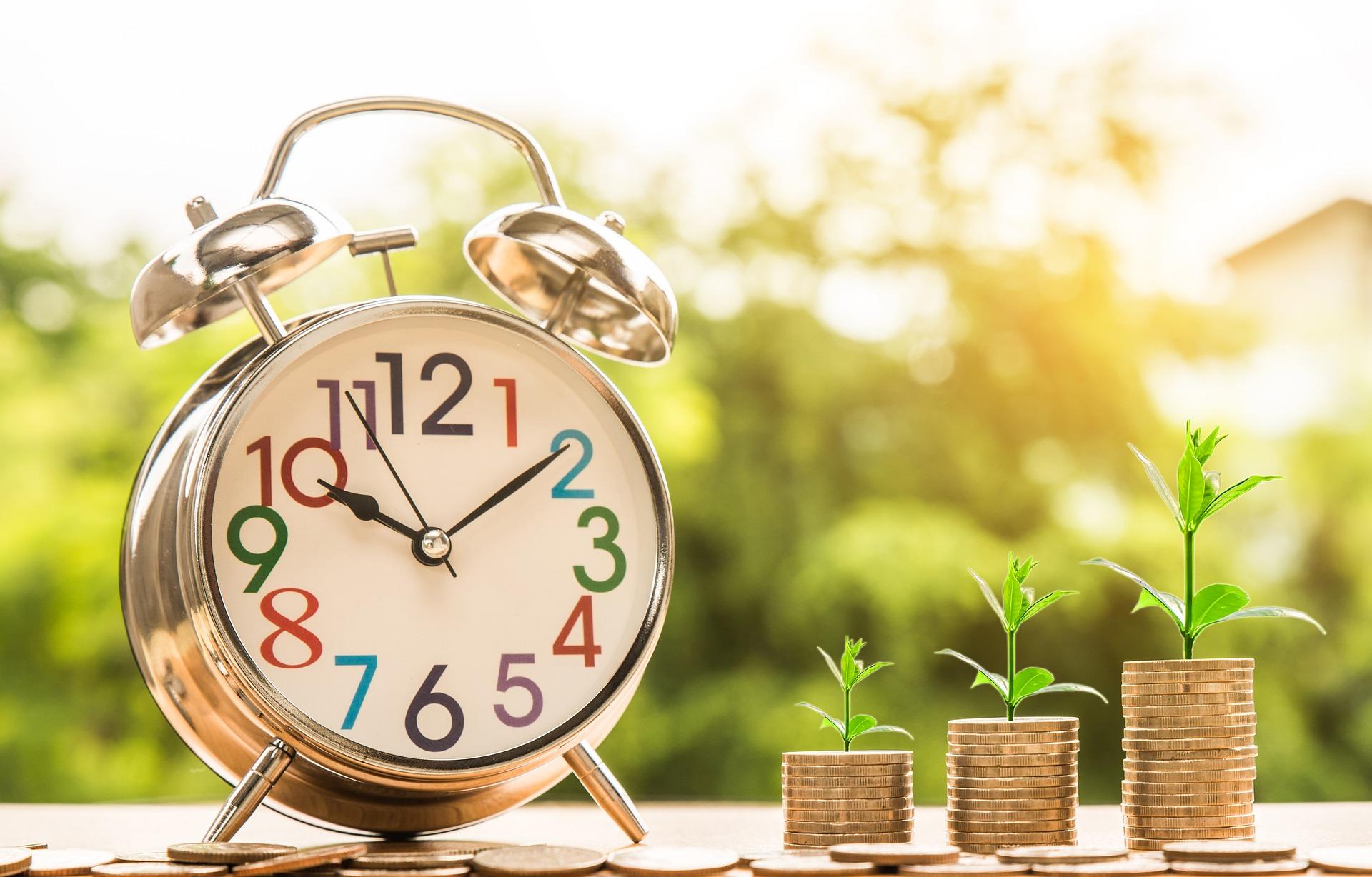 Pályázatot írnak ki a pénzügyi tudatosság fejlesztésére