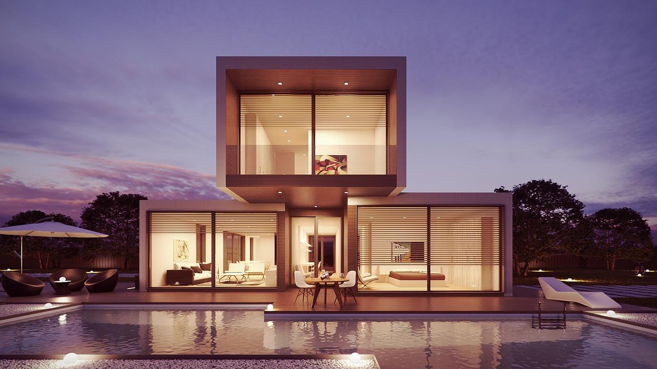Továbbra is áramlik a pénz az ingatlanalapokba