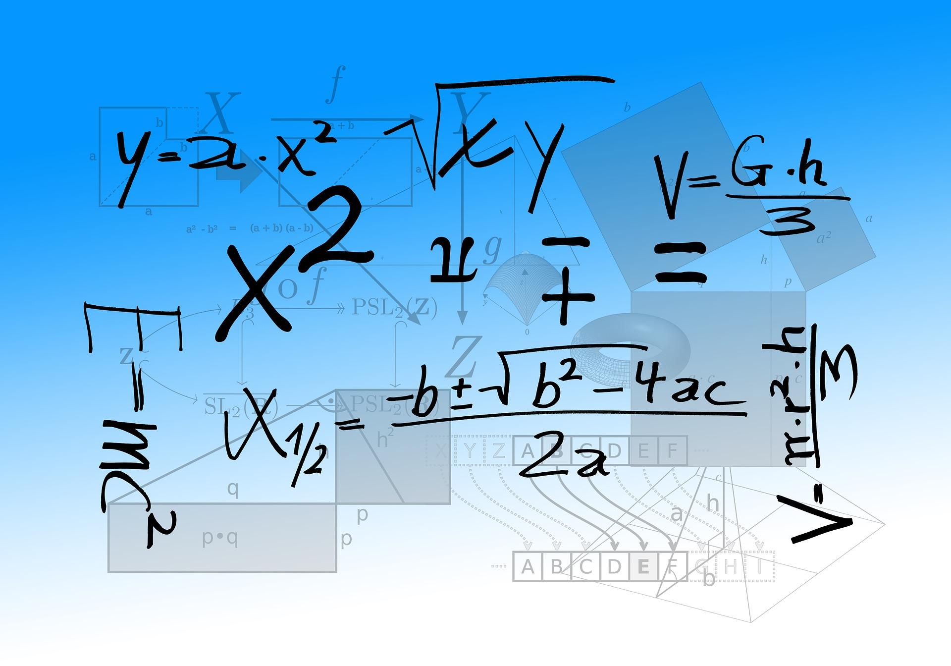 Matematikusok a gyalogosok biztonságáért